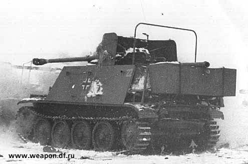 world of tanks wargaming please add the marder ii d as a. Black Bedroom Furniture Sets. Home Design Ideas